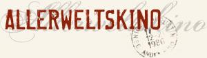 Logo Allerweltskino Köln
